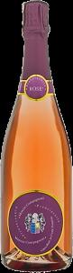Monzio Campagnoni Franciacorta Rosè Brut Millesimato