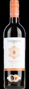 Bestel Stemmari Nero d'Avola Sicilia DOC bij Casa del Vino