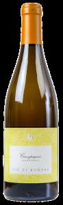 Vie de Romans Chardonnay Friuli Isonzo