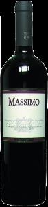 Lenotti Massimo Veneto Rosso