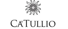 Ca'Tullio Vini Friuli
