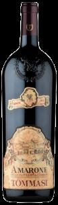 Tommasi Amarone Classico Della Valpolicella - Magnum (1,5 liter)