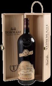 Tommasi Amarone Classico Della Valpolicella - Jeroboam (3 liter)