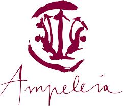 Ampeleia