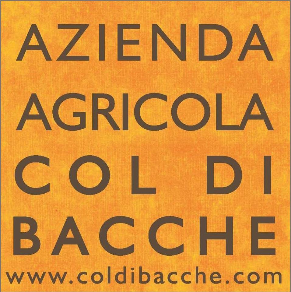 Azienda Agricola Col di Bacche