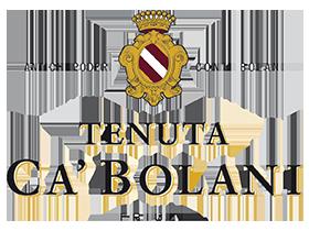 Ca' Bolani