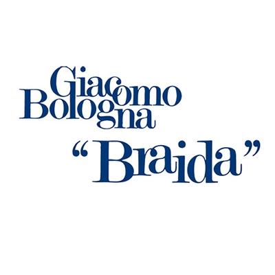 Giacomo Bologna