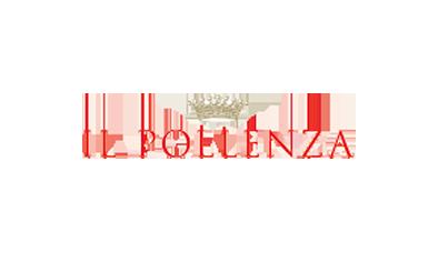 Il Pollenza