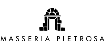Masseria Pietrosa