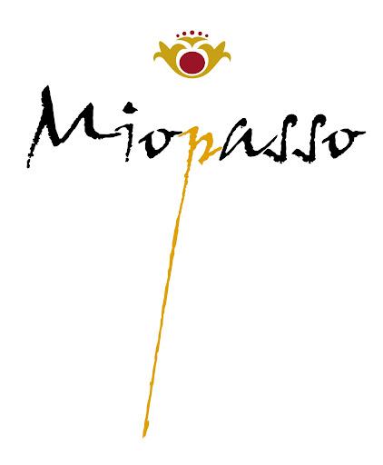 Miopasso