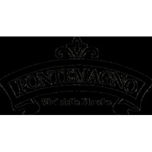Pontemagno – Piersanti