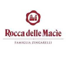 Rocca delle Maciè