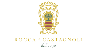 Rocca di Castagnol